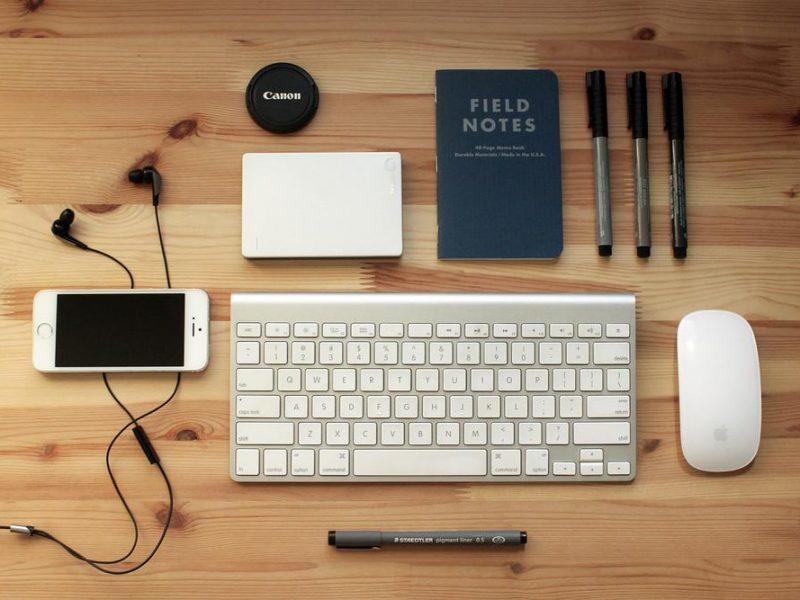 3 Best Gadgets for Teacher