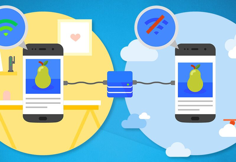 5 Best Progressive Web Apps You Should Consider in 2019