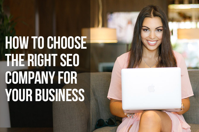 6 questions to ask before choosing the right seo agency for your business