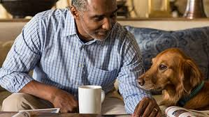 6 Retirement Planning Tips to consider