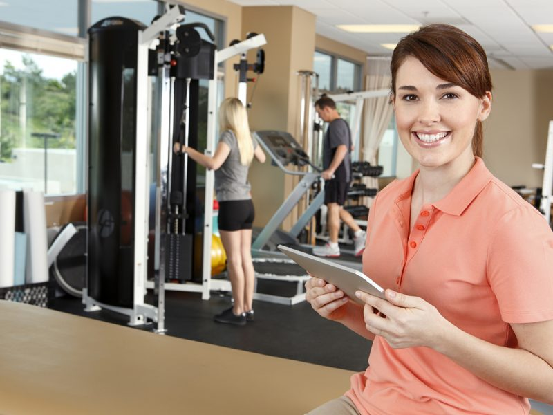 About Physiotherapy and Physiotherapists