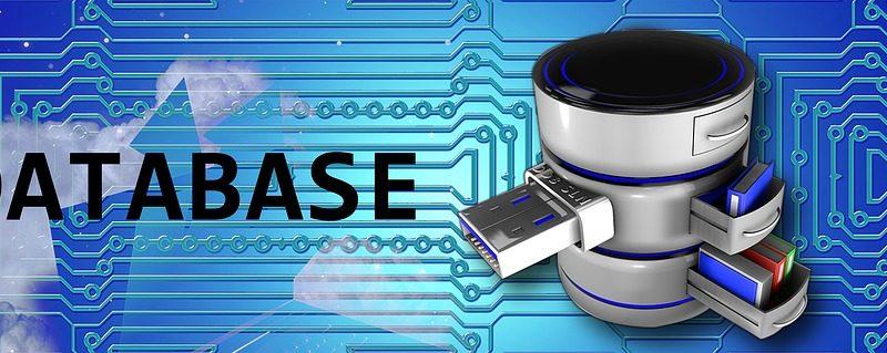Beginner DBA Checklist for SQL Database Management