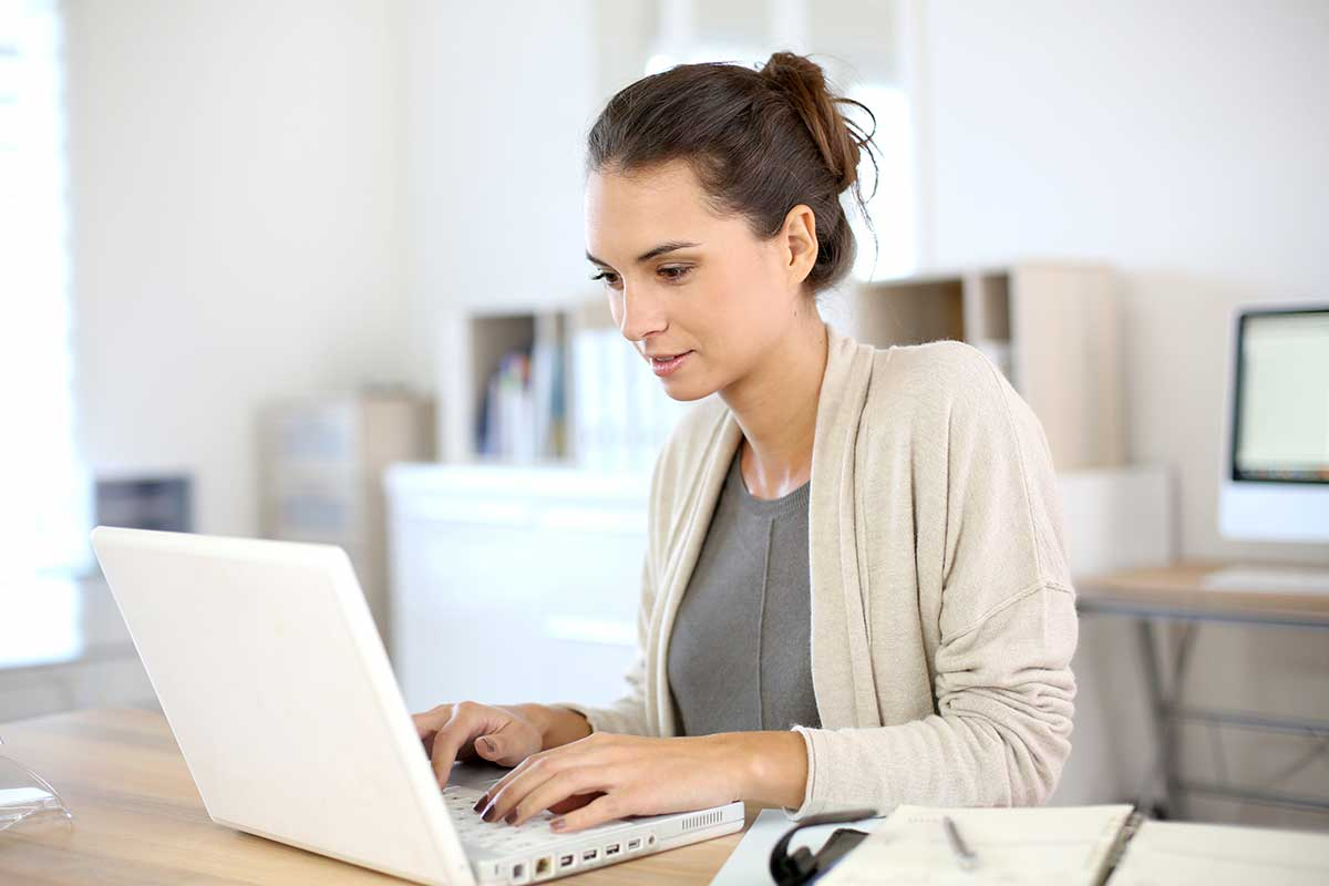 Best Tips On How To Write Emails Professionally