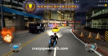 Dhoom 3 Game Download | Dhoom 3 the Game For PC Windows 8/7/10