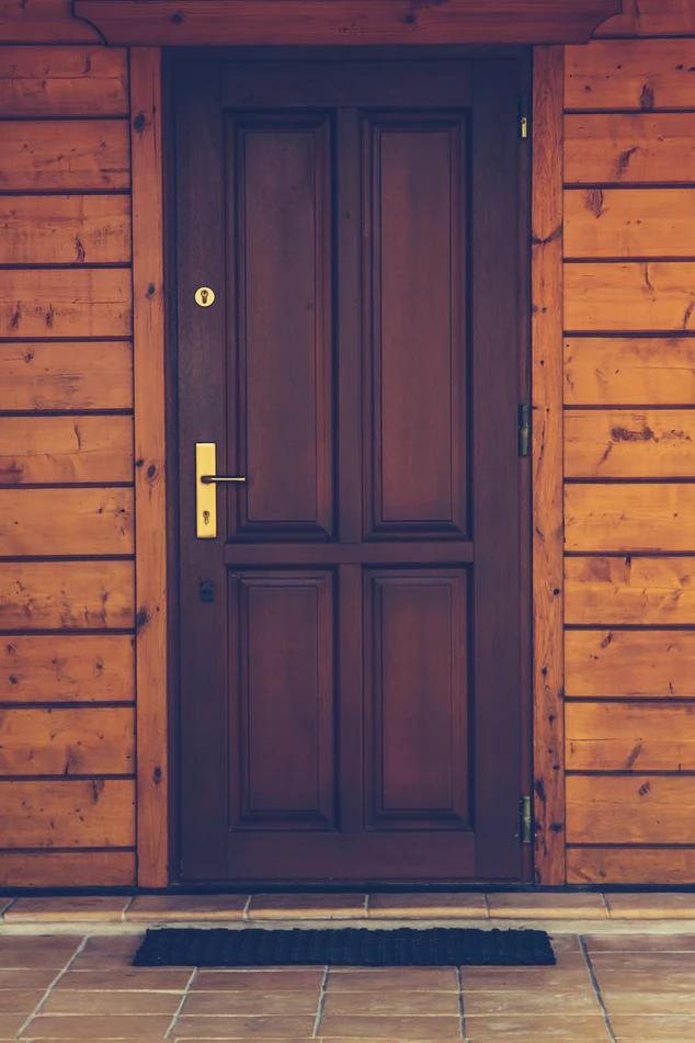 Door and Window Sensors – How Many Do You Actually Need