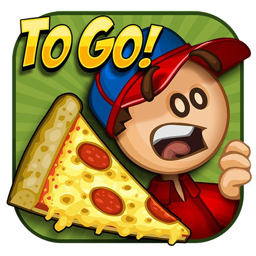 Download the Papa Pizzeria to go Apk For Free