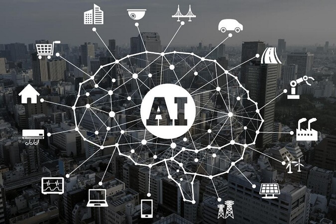 Impact Of Artificial Intelligence In Daily Life In The Future