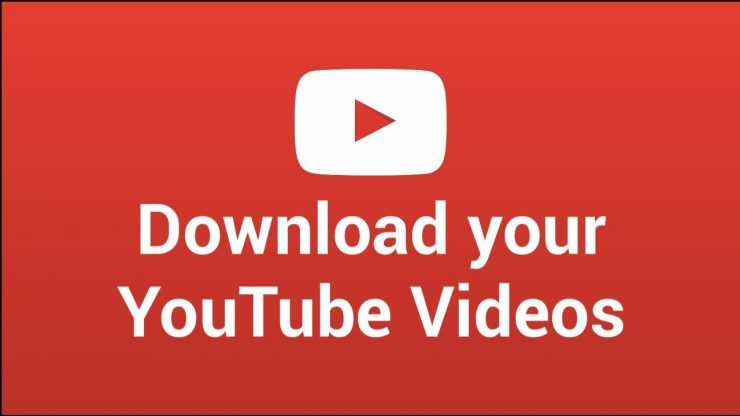Quick Ways to Download YouTube Videos Online