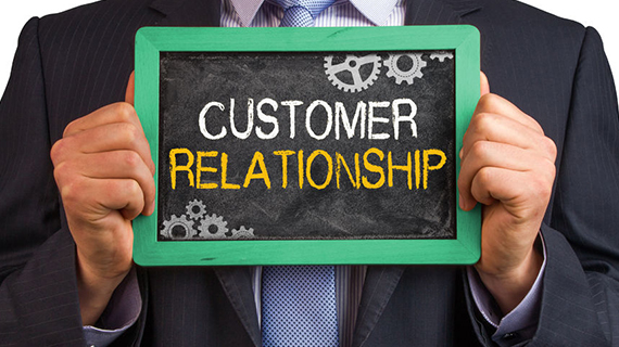 Tips on How to Create a Personal Connection with Your Customers