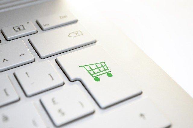 Top Tips for Safer Online Gaming