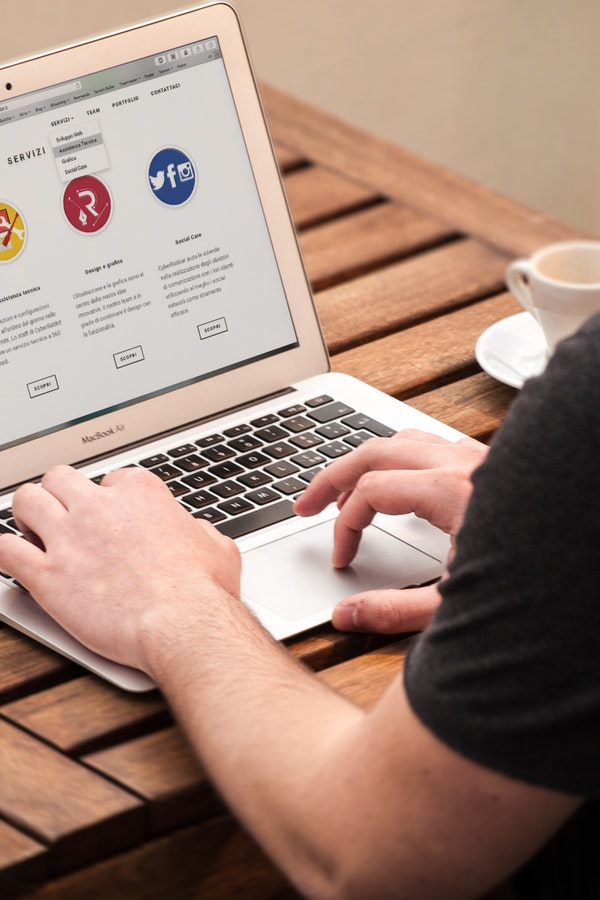 Why You Should Have Your Business Website